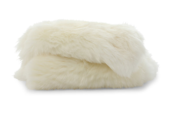genuine new zealand sheepskin