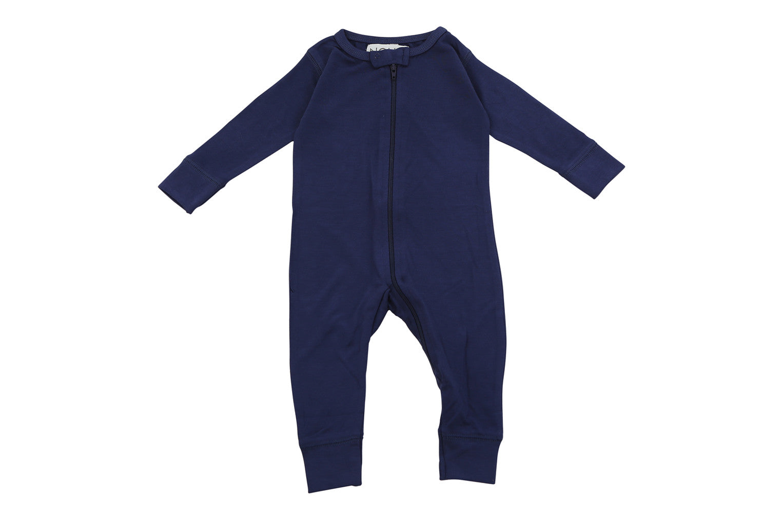 a3be9a69c silky and soft bamboo baby clothes - free shipping on  99+