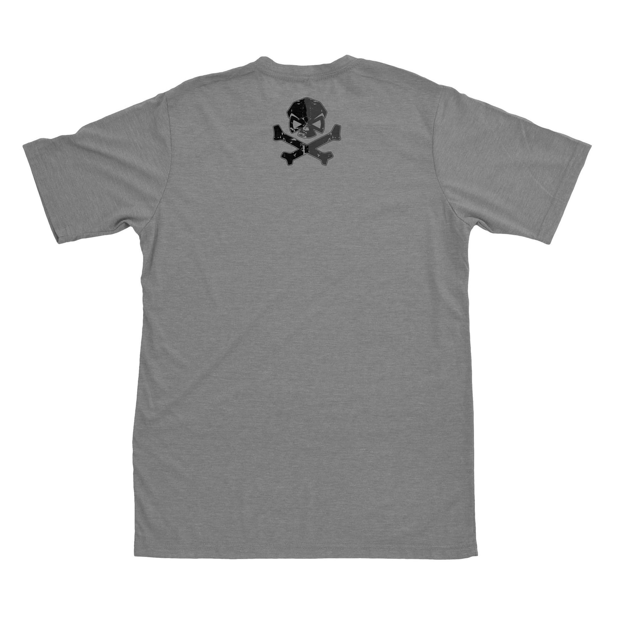 Sons of Liberty - Join or Die -  - T-Shirts - Pipe Hitters Union