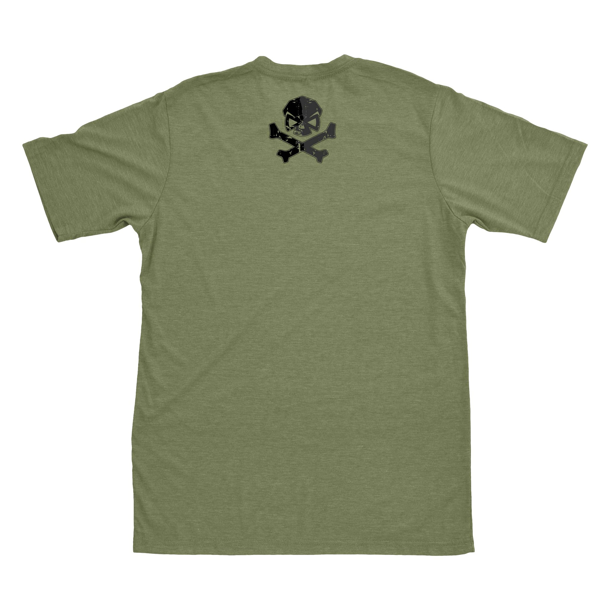 Sons of Liberty - Defend the Republic -  - T-Shirts - Pipe Hitters Union