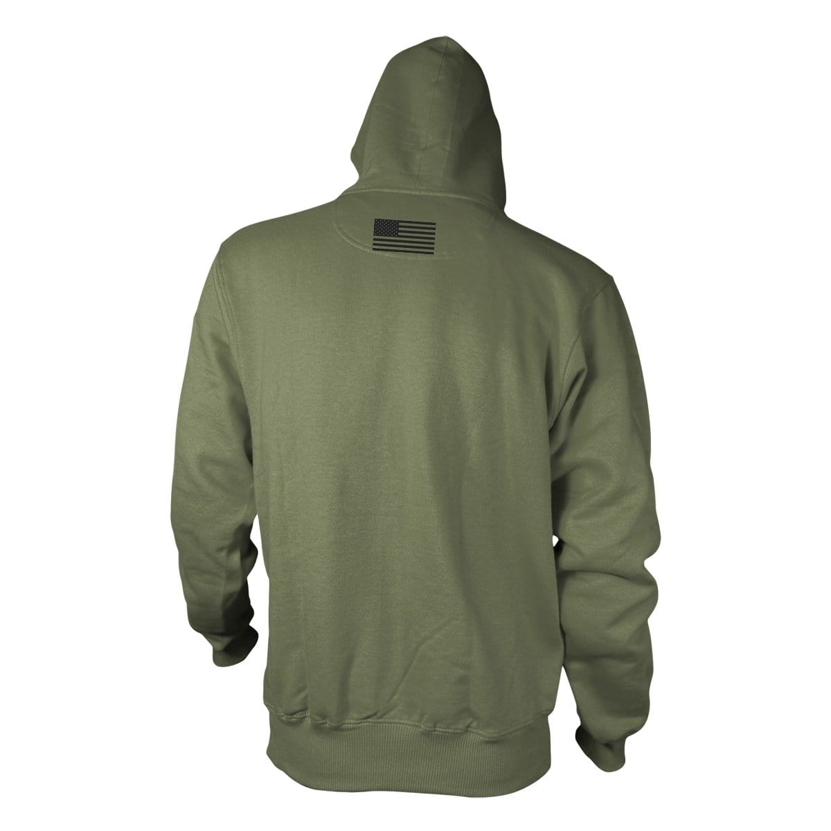 Dog of War Hoodie -  - Hoodies - Pipe Hitters Union