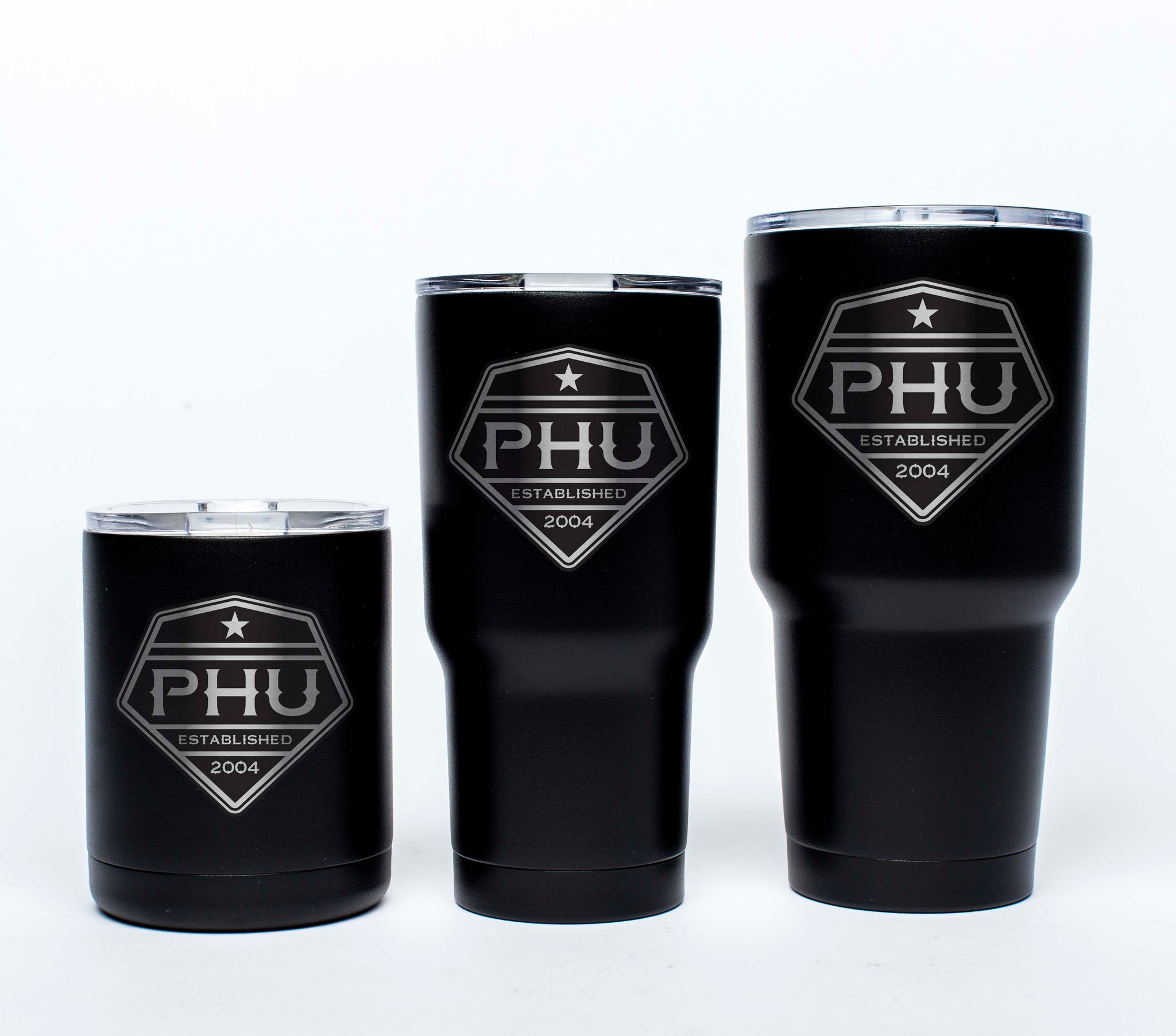 Live Free or Die - Tumblers - Side 2 - Tumbler - Pipe Hitters Union