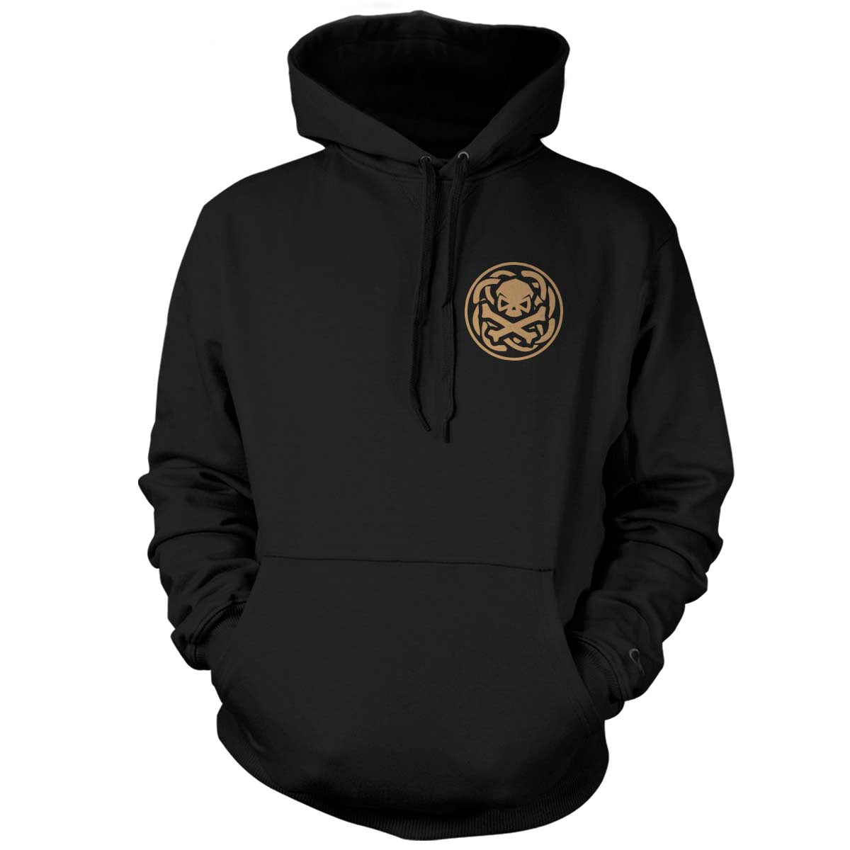 Lord's Prayer - Hoodie -  - T-Shirts - Pipe Hitters Union