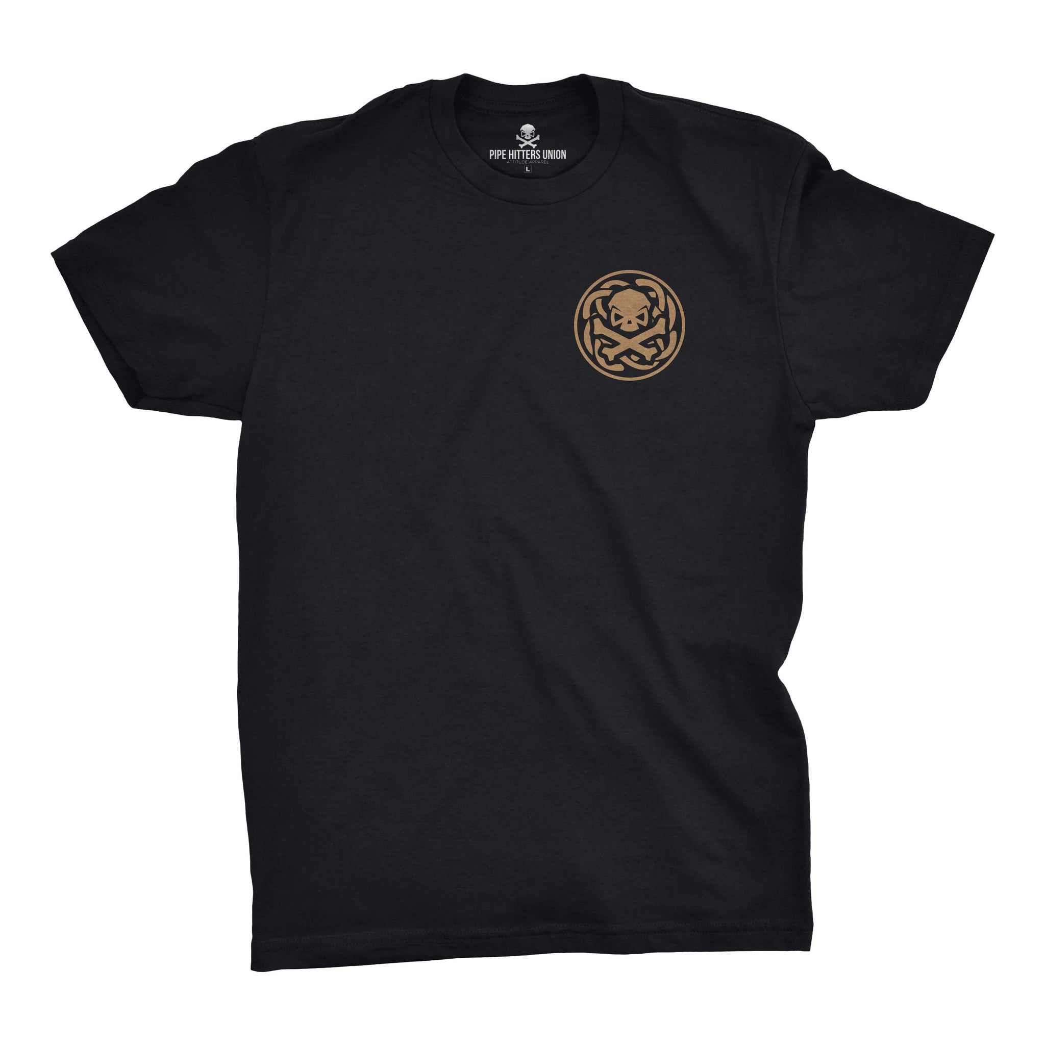 Lord's Prayer -  - T-Shirts - Pipe Hitters Union