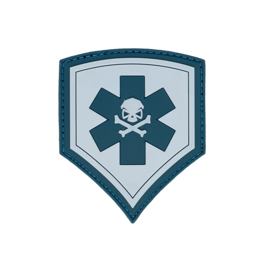 PHU Medic Patch - Pipe Hitters Union
