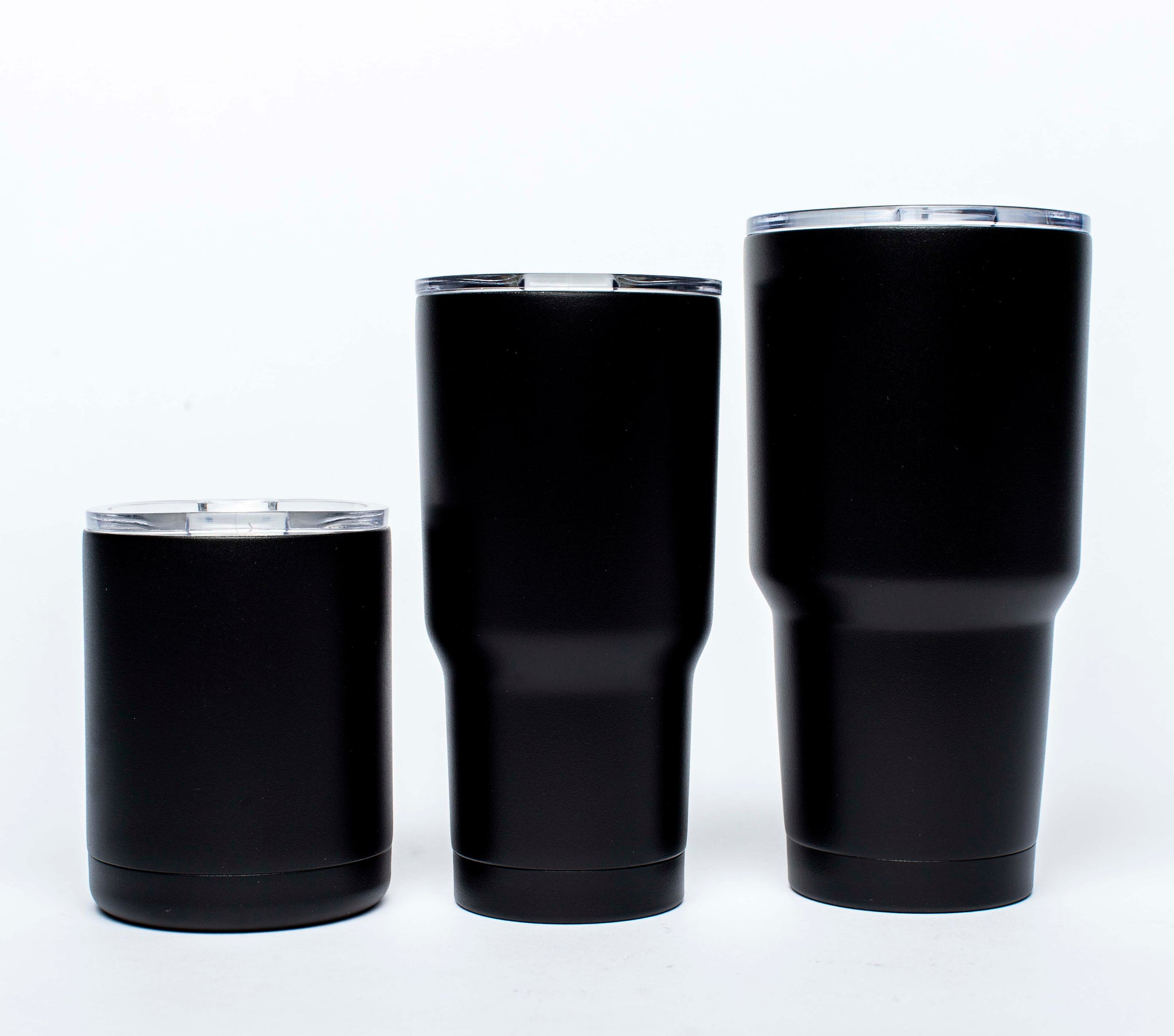 Scream - Tumblers - Side 2 - Tumbler - Pipe Hitters Union