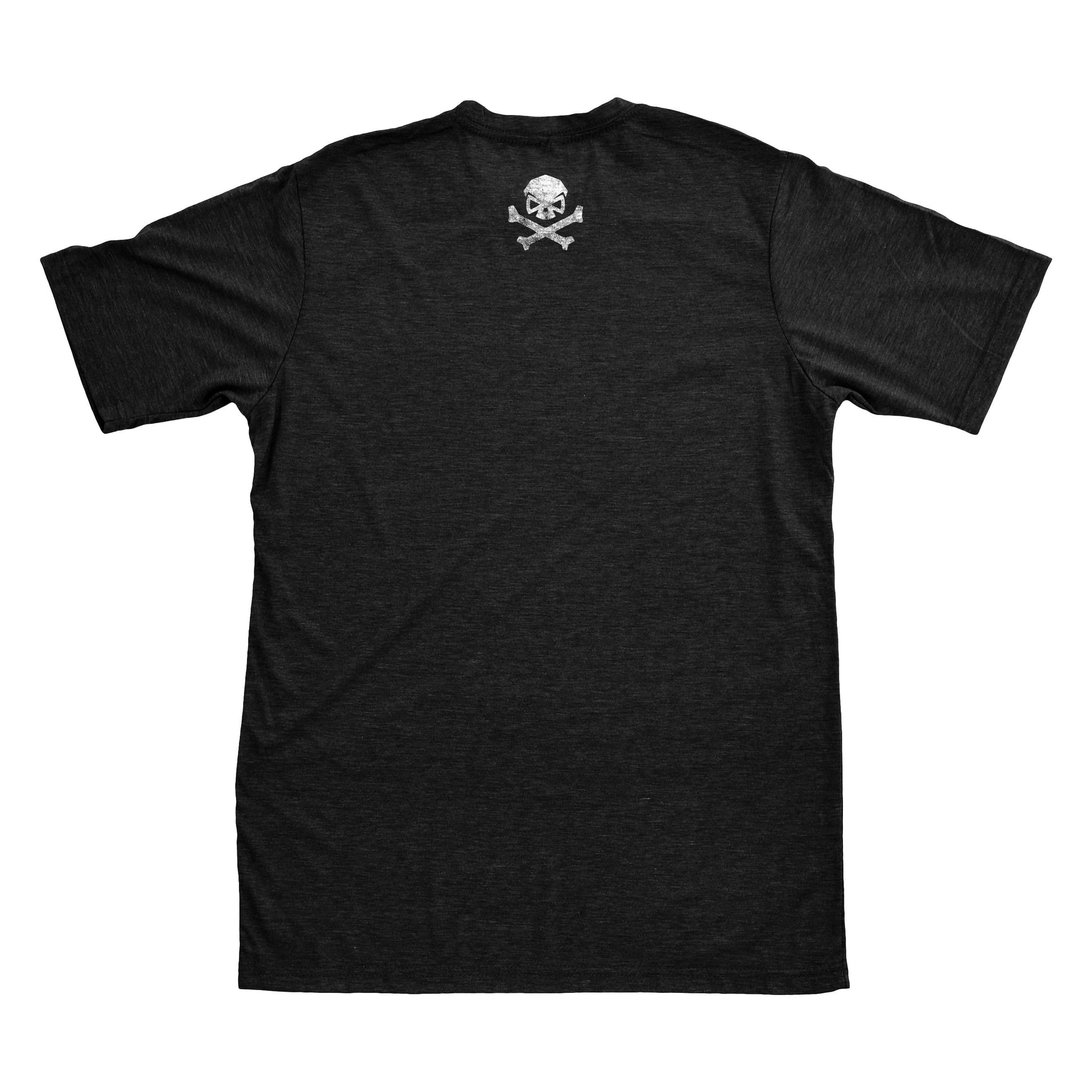 Dark Side -  - T-Shirts - Pipe Hitters Union