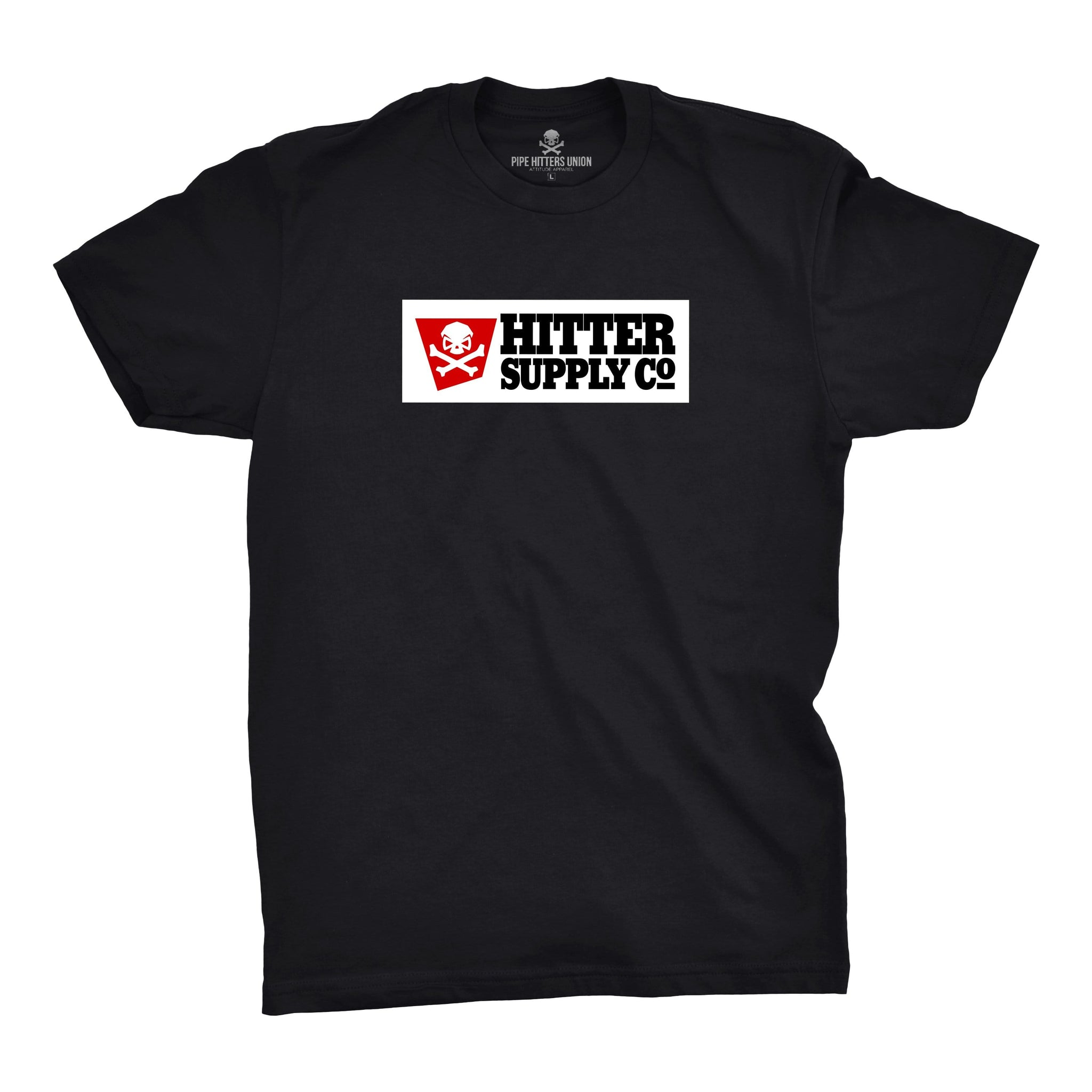 Hitter Supply Co - Pipe Hitters Union
