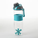 24 oz. Jaxx Active Shaker Bottle