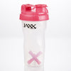 28 oz Jaxx Shaker Bottle