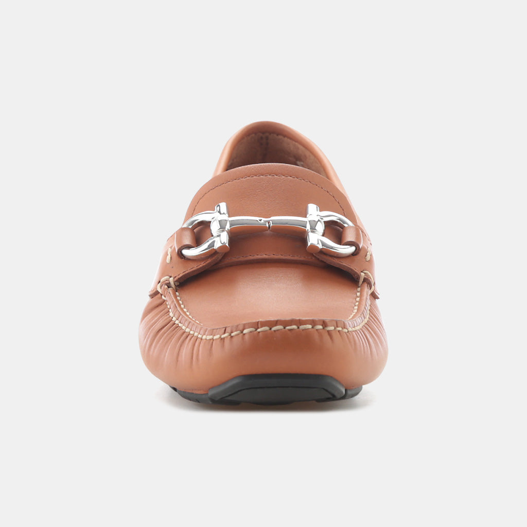 CUOIO CALF LEATHER
