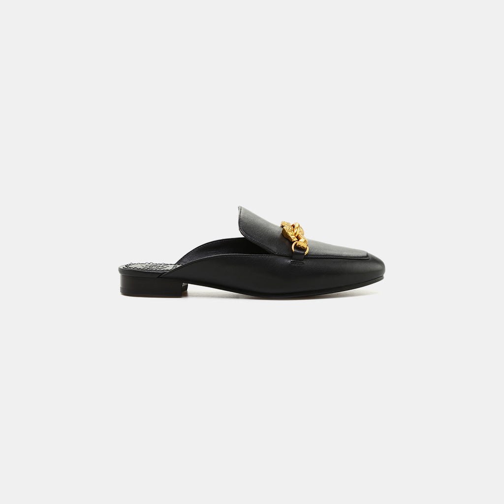 c9afdfdc4 Tory Burch Jessa Backless Loafer Loafers