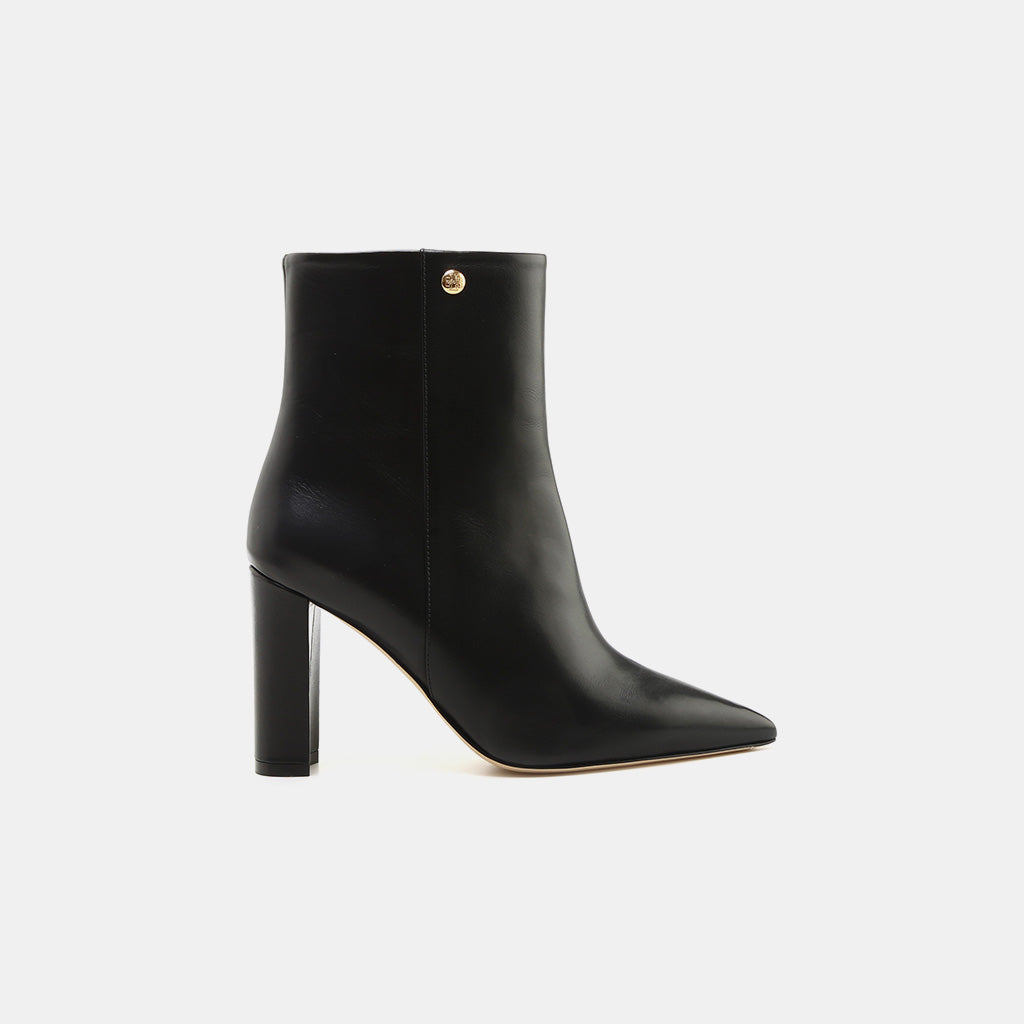 1050fed8ce28c Tory Burch Penelope Bootie Ankle Boots   Booties