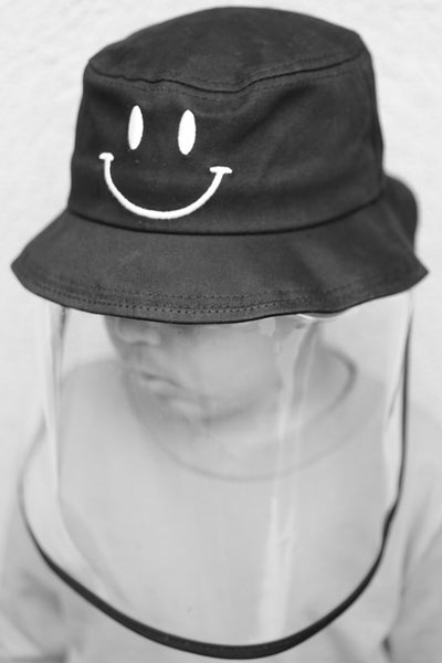 PPE CHILDRENS BUCKET HAT