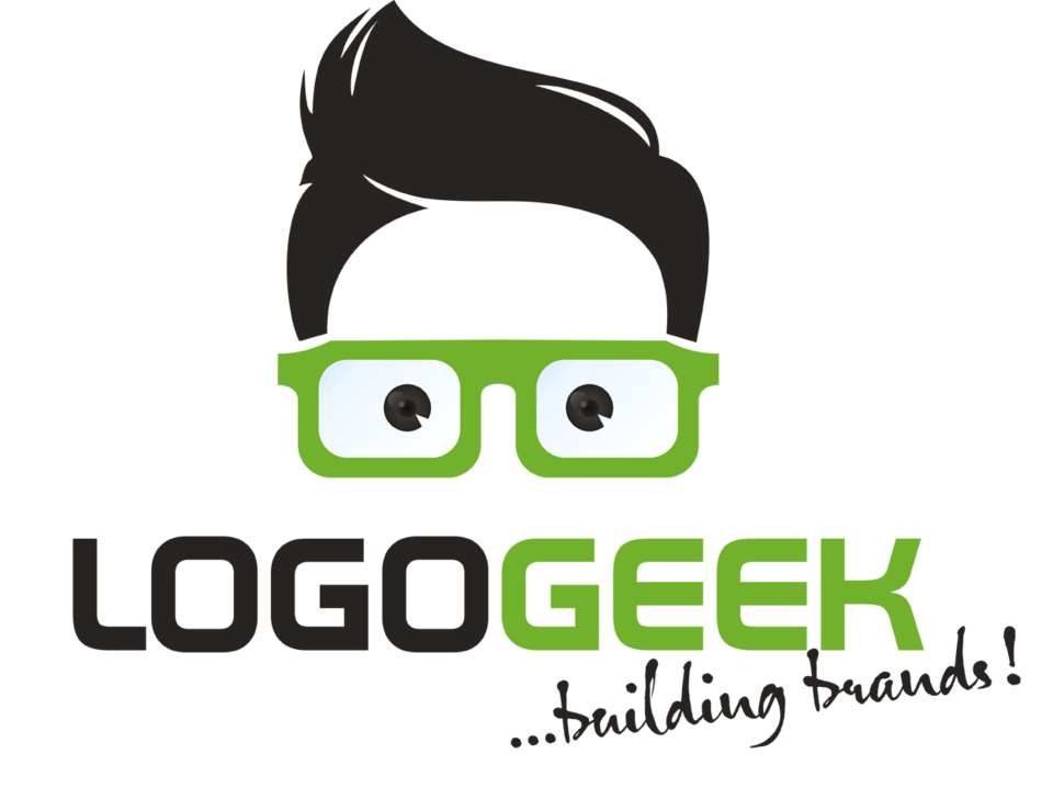 LOGO GEEK (PTY) LTD