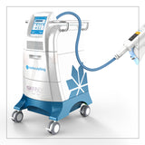 Coolsculpting + Bonus 1 Free Venus Freeze Treatment