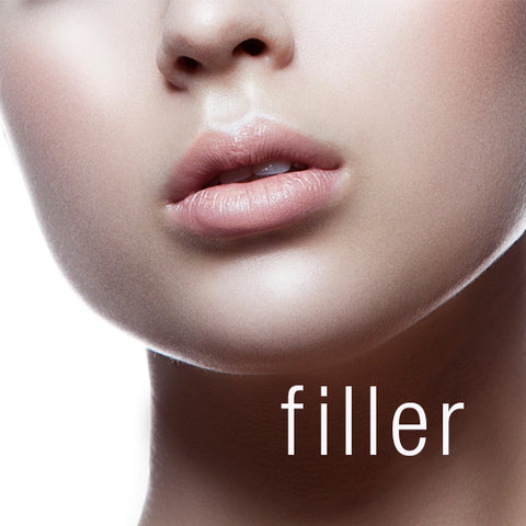 Dermal Filler with  Dr. Mahmood (Board Certified Plastic and Reconstructive Surgeon)