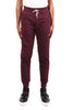 Wine Jim Sweatpants