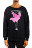 Marilyn Sweatshirt
