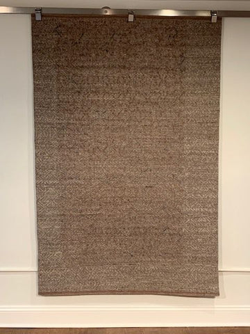 8227 Furosa in Chestnut by Battilossi 4' x 6'