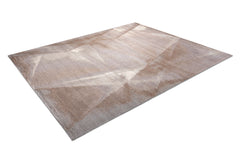 6804 Folding Sky Rug Star Christiane Millinger side