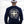 Load image into Gallery viewer, Compass Rose Long Sleeve