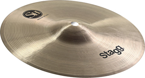 "Stagg SH 10"" Medium Splash"
