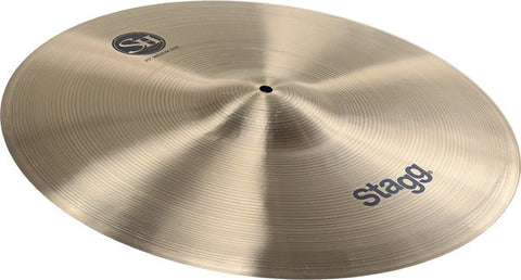 "Stagg SH 22"" Medium Ride"