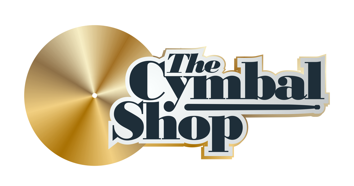 The Cymbal Shop