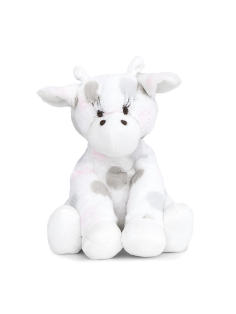 Little G™ Giraffe Plush Toy - Pink