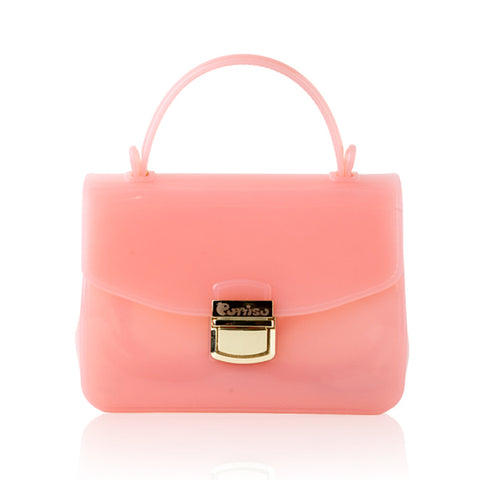 Perfect Charming Puttisu Bag
