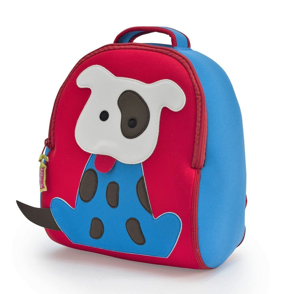 Back Pack - Go Fetch Dog