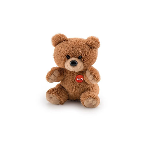 Sweet Collection Teddy Bear