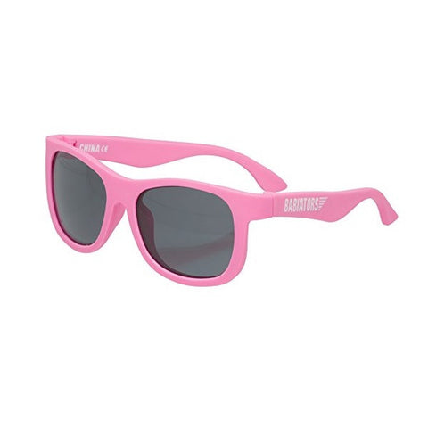 Think Pink Sunglasses