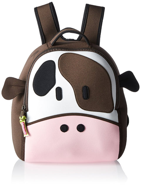 Back Pack - Cow