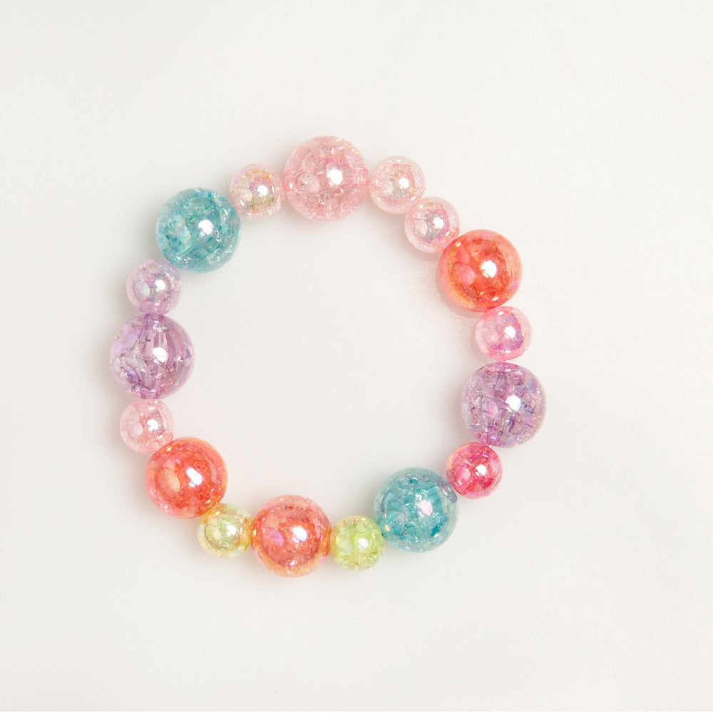 Puttisu Bead Bangle #05 Bling