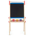 Hape All-In-1 Easel, Hape - jeannie n mini baby boutique, All-In-1 Easel - Jeannie n mini baby boutique