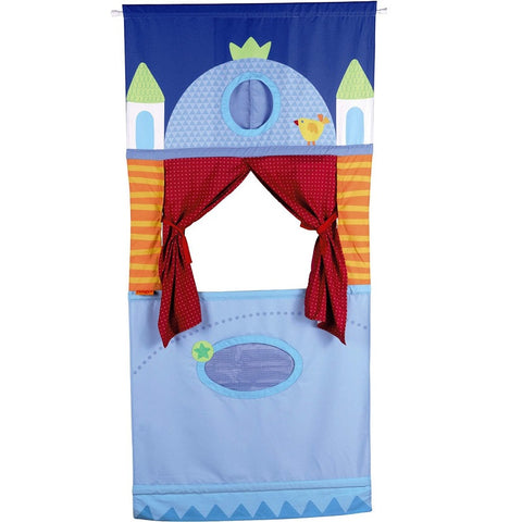 HABA Doorway Theatre