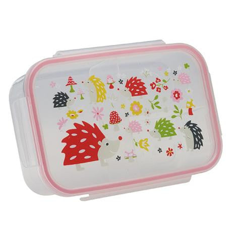 Good Lunch Box-Hedgehog