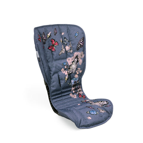 Bugaboo Bee5 Seat Fabric