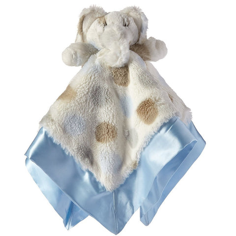 Little E™ Elephant Blanky