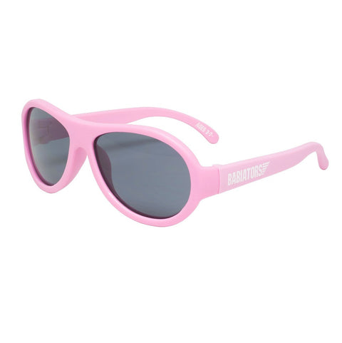 Aviator - Princess Pink