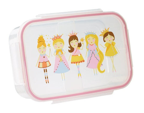 Good Lunch Box-Princess