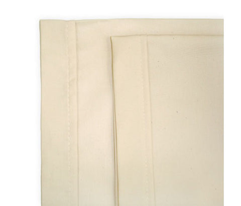 Naturepedic Organic Cotton Pillowcase Standard