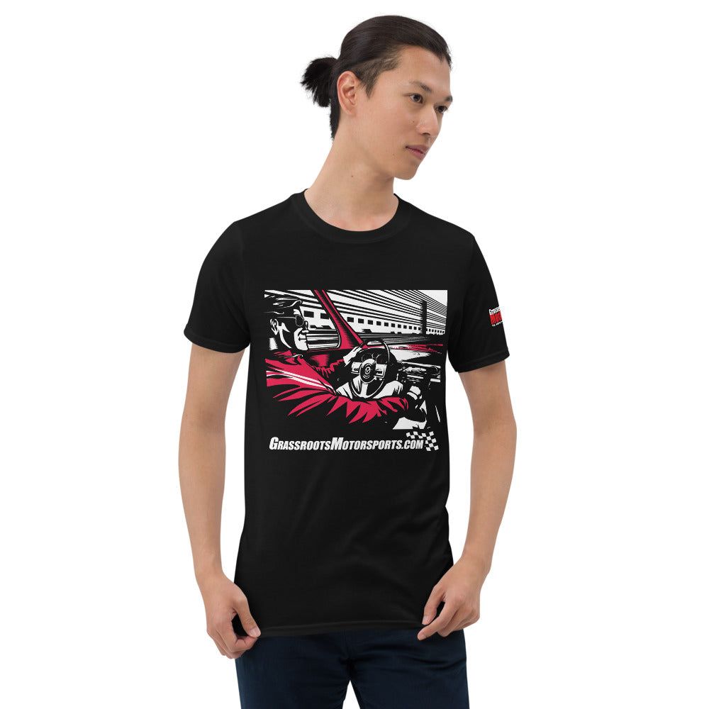 Sunday Drive T-Shirt