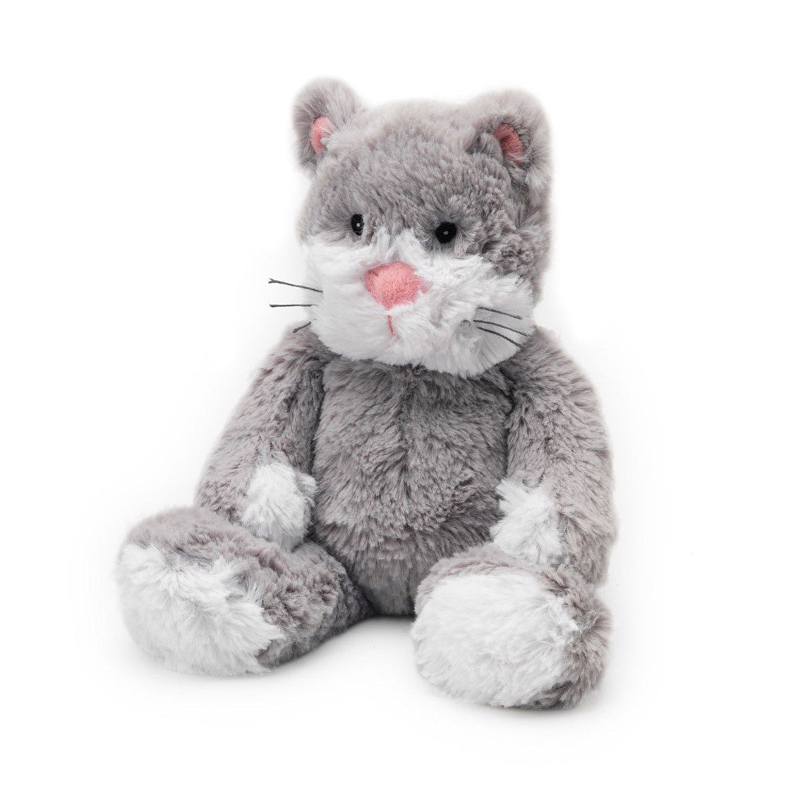 Warmies Heatable Plush Animals