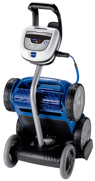 Polaris 9350 Sport Robotic Cleaner