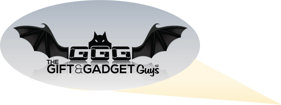 The Gift and Gadget Guys