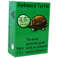 Awkward Turtle Card Game | The Gift and Gadget Guys NZ | GGGNZ