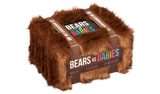Bears Vs Babies Plus NSFW Expansion | The Gift and Gadget Guys NZ | GGGNZ